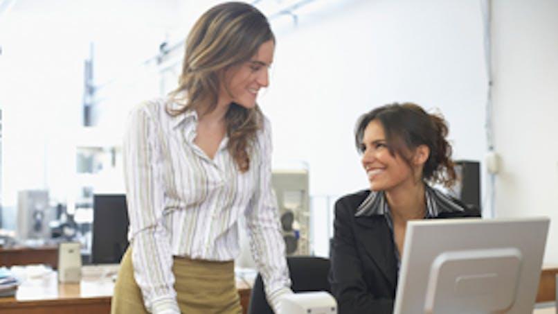 Droits et recours des salariés dans l'entreprise