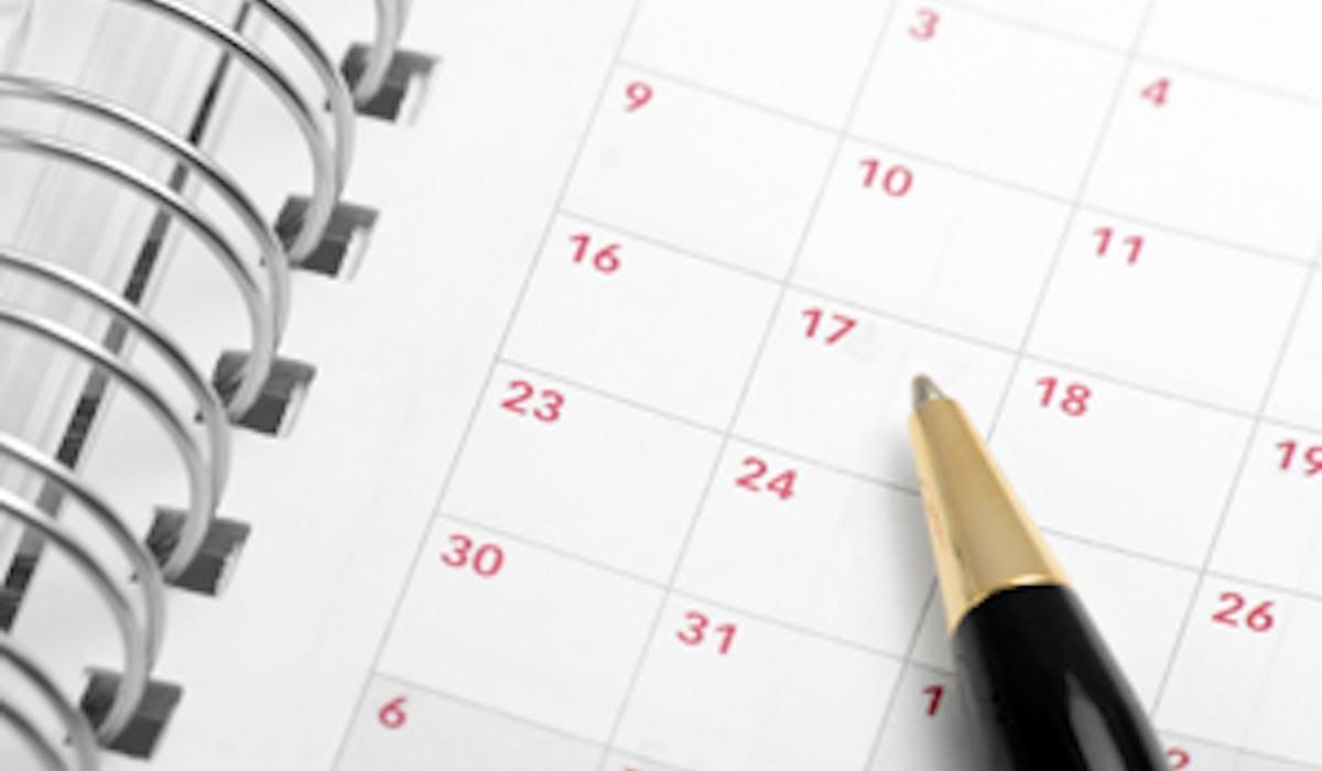 Date De Versement Du Rsa En 2015 Dossier Familial