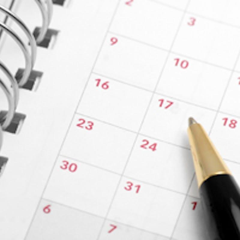 Date de versement du RSA en 2015