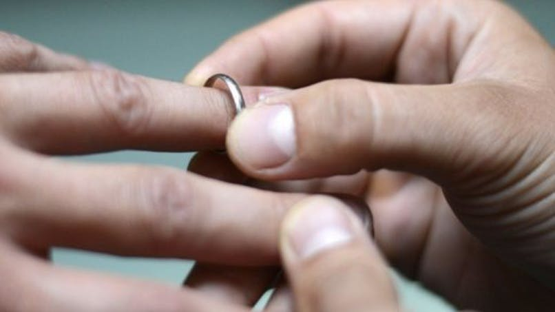 Mariage des couples homosexuels : ce que change la loi