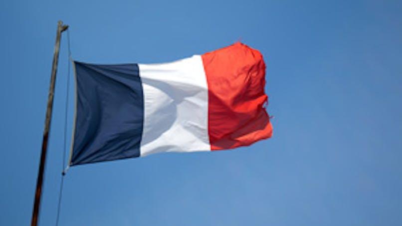 Acheter français, c'est possible !