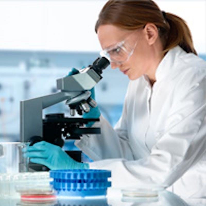 Faut-il avoir peur des nanoparticules ?