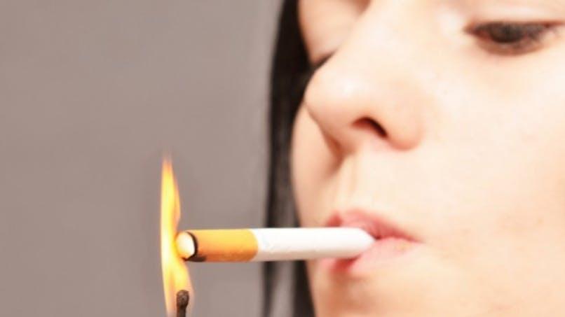 Arrêt du tabac: Le Champix et le Zyban seraient sans risque