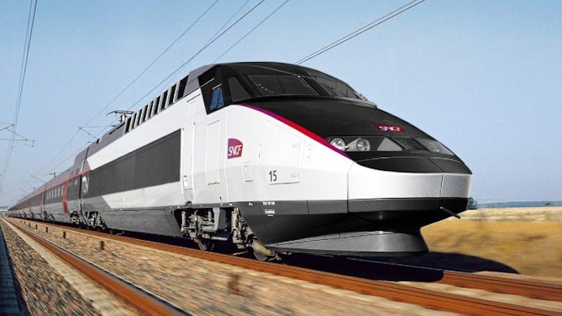 Billet de train : voyager au meilleur prix