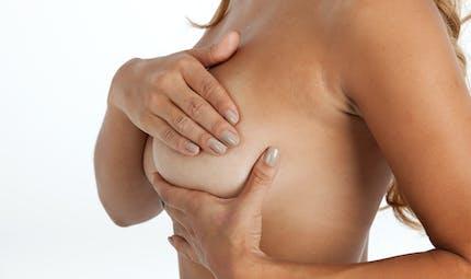 Toutes les mammographies se valent-elles ?