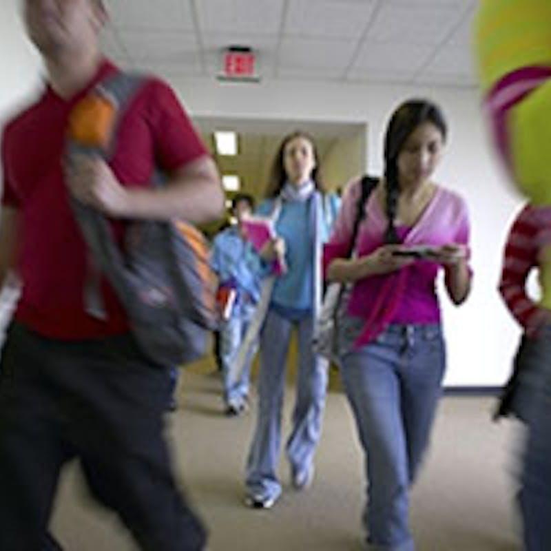 Orientation scolaire : choisir le lycée de son enfant