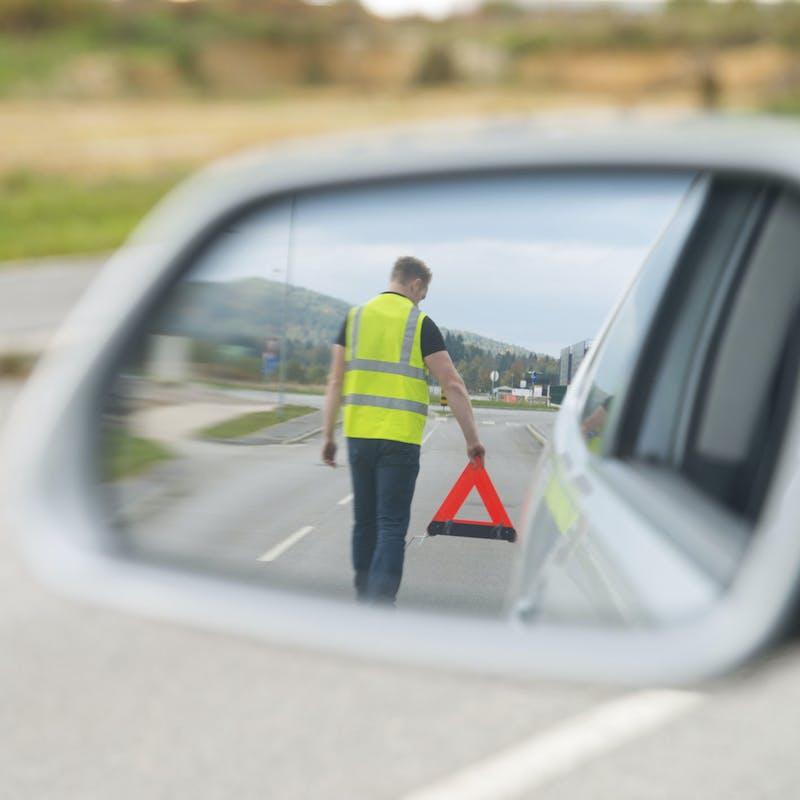 Comment limiter les frais sur l'autoroute ?