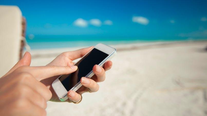 Mobile : appels en Europe gratuits fin 2015