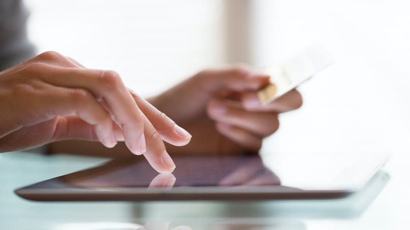 Vos nouveaux droits pour les achats sur Internet