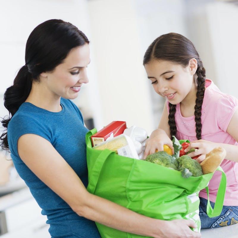 Le drive shopping : le bon plan pour vos courses