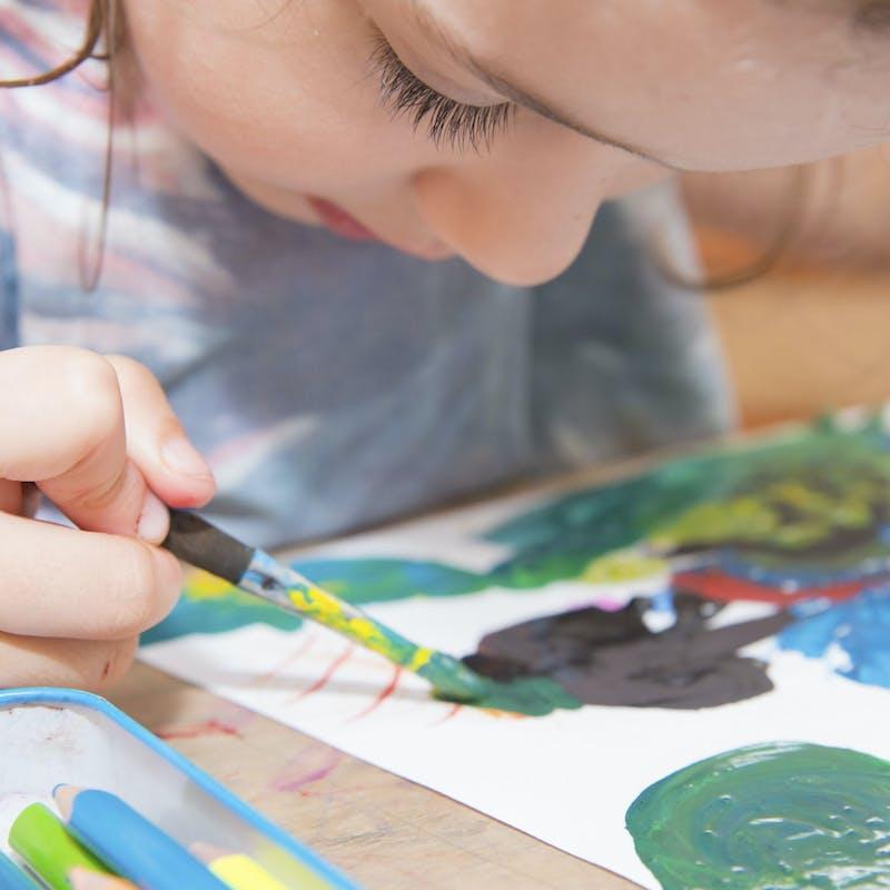 Réforme des rythmes scolaires : ce qui change à la rentrée