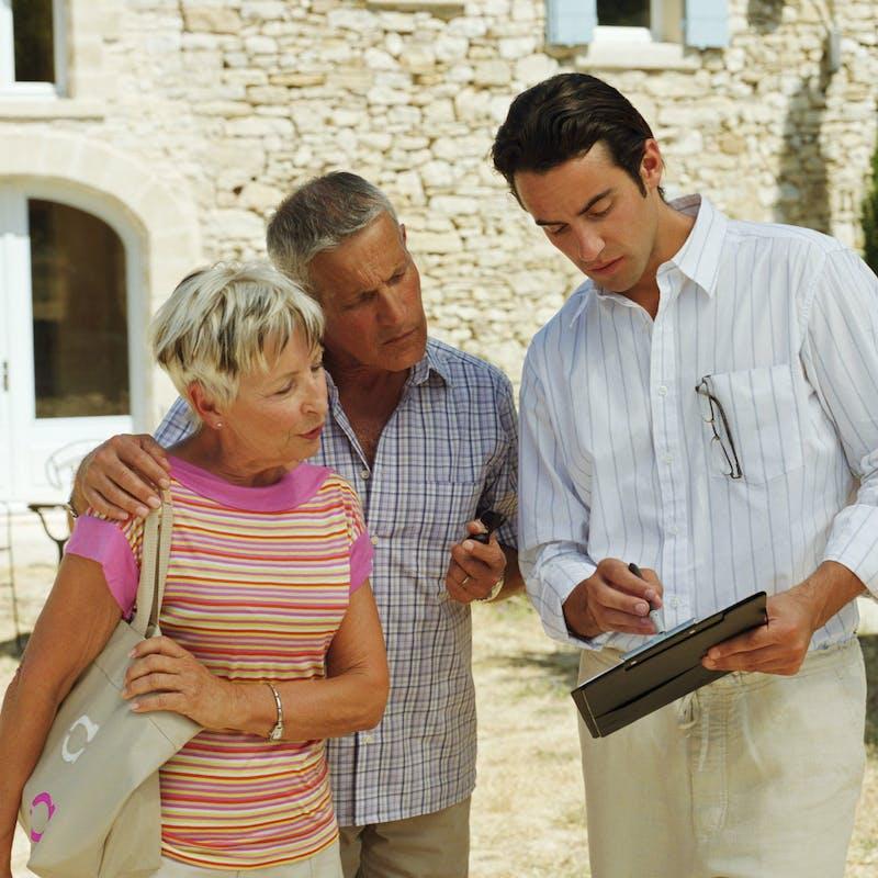 Réussir la vente d'un logement entre particuliers