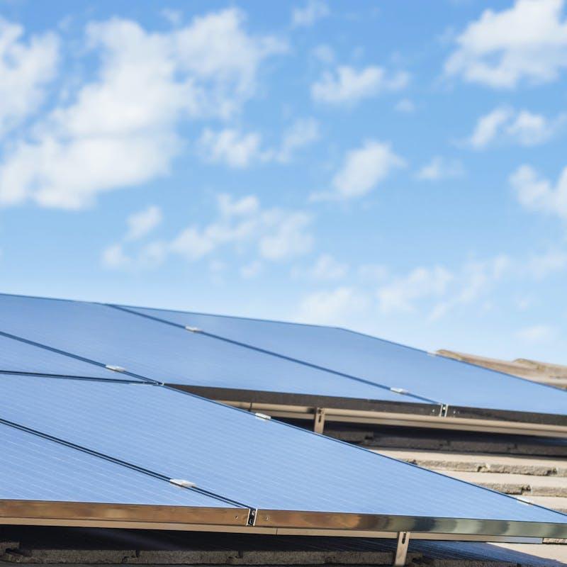 Travaux : avez-vous droit à la prime énergie ?