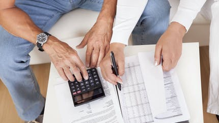 Impôts locaux : pourquoi augmentent-ils chaque année ?