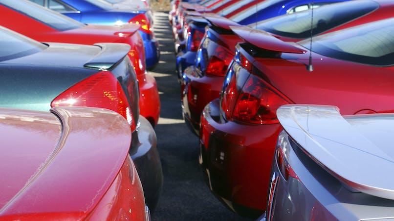 Où acheter une voiture neuve ?