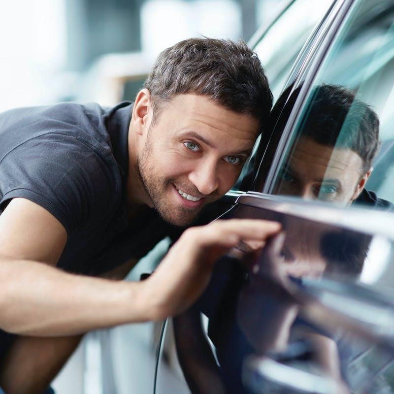 10 points à vérifier avant d'acheter une voiture d'occasion