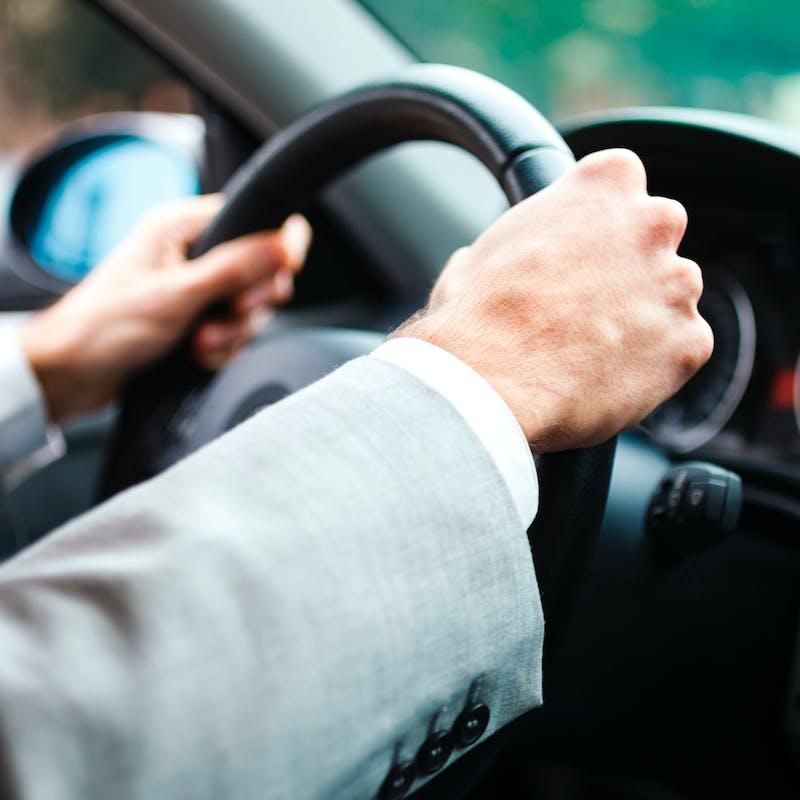 Les principales garanties à l'achat d'une voiture