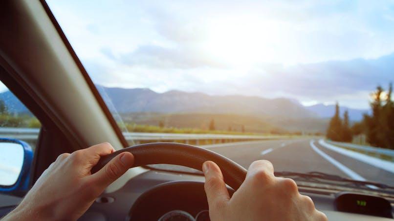 Achat, entretien, vente : le guide auto