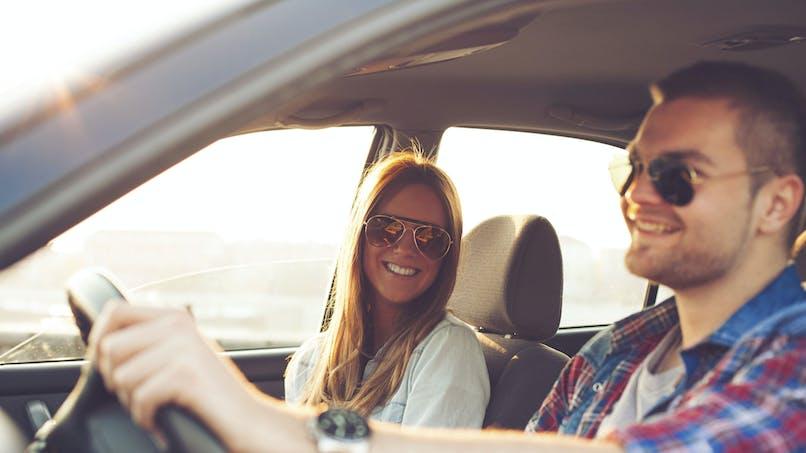 Mieux conduire pour moins entretenir son véhicule