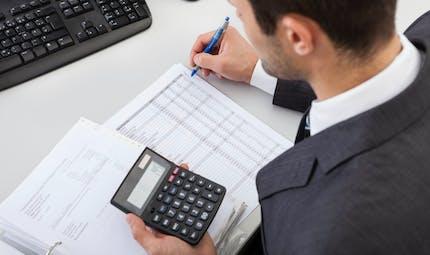 3 astuces pour payer moins d'impôts avant la fin de l'année