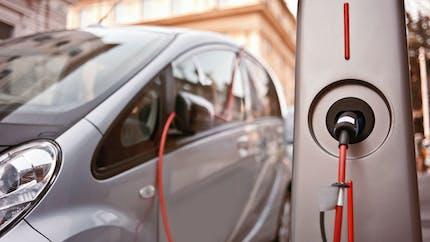 Faut-il passer à la voiture électrique ?