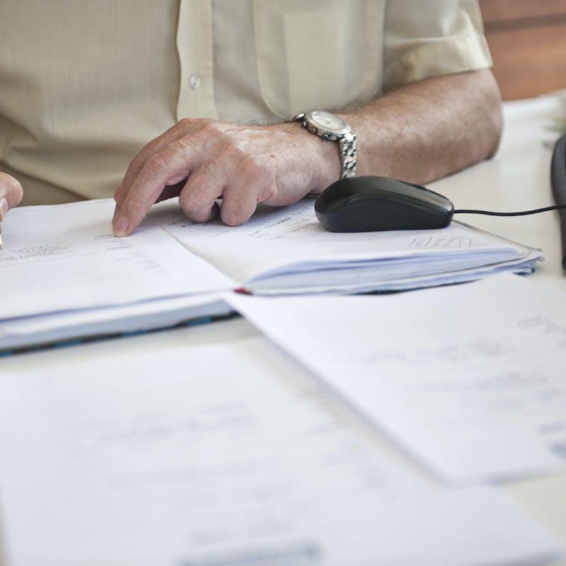 Amiante : comment se faire indemniser