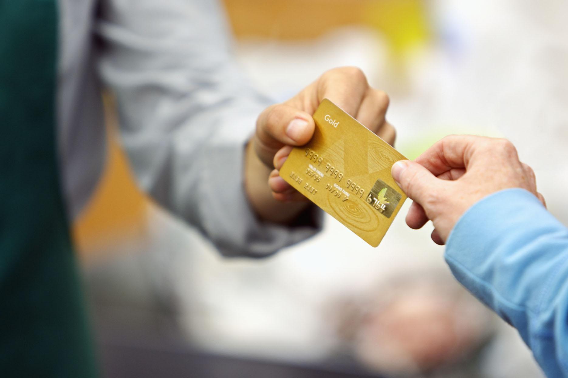 remboursement sur carte bancaire Fraude à la carte bancaire : dans quels cas serez vous remboursé