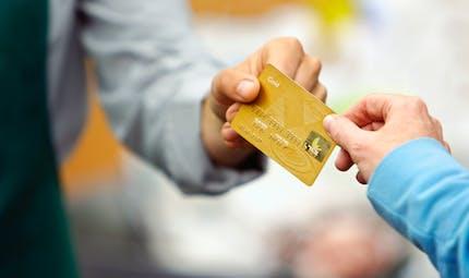 Fraude à la carte bancaire : dans quels cas serez-vous remboursé ?
