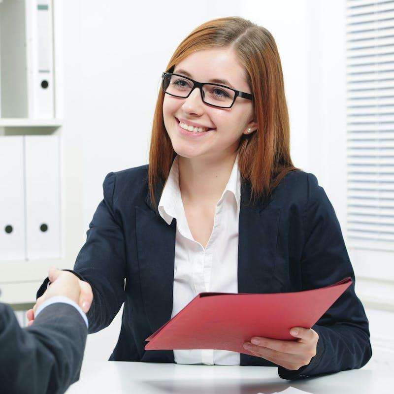 Monter un business plan en 4 étapes
