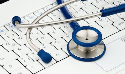 Télémédecine : se faire soigner à distance