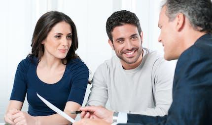 Épargne ou crédit : comment financer un achat ?
