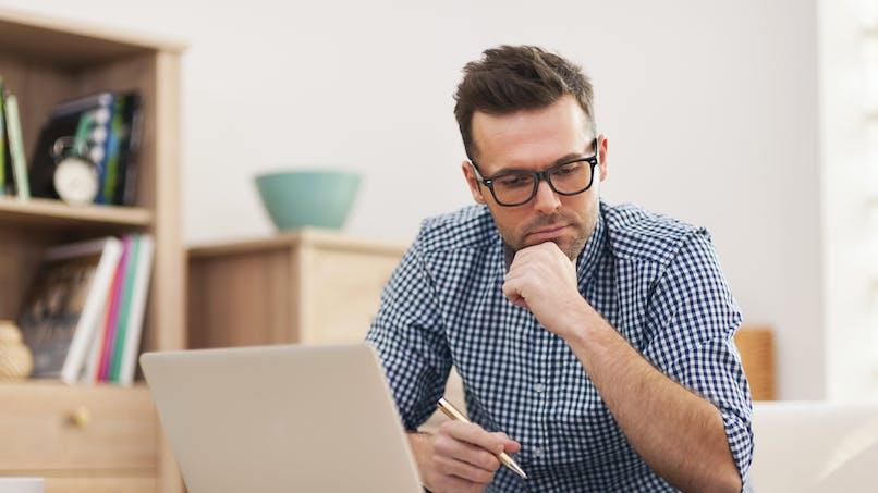 10 conseils pour protéger sa vie privée sur Internet