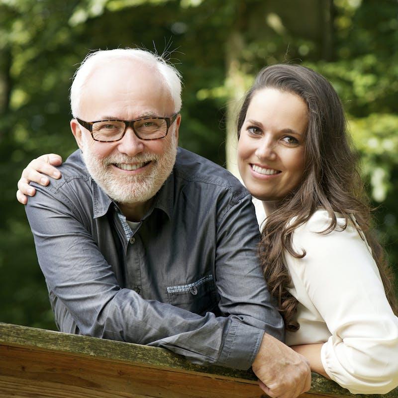 Grands-parents, comment aider financièrement ses petits-enfants ?