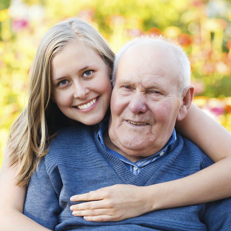 3 solutions pour faire un don d'argent à ses petits-enfants
