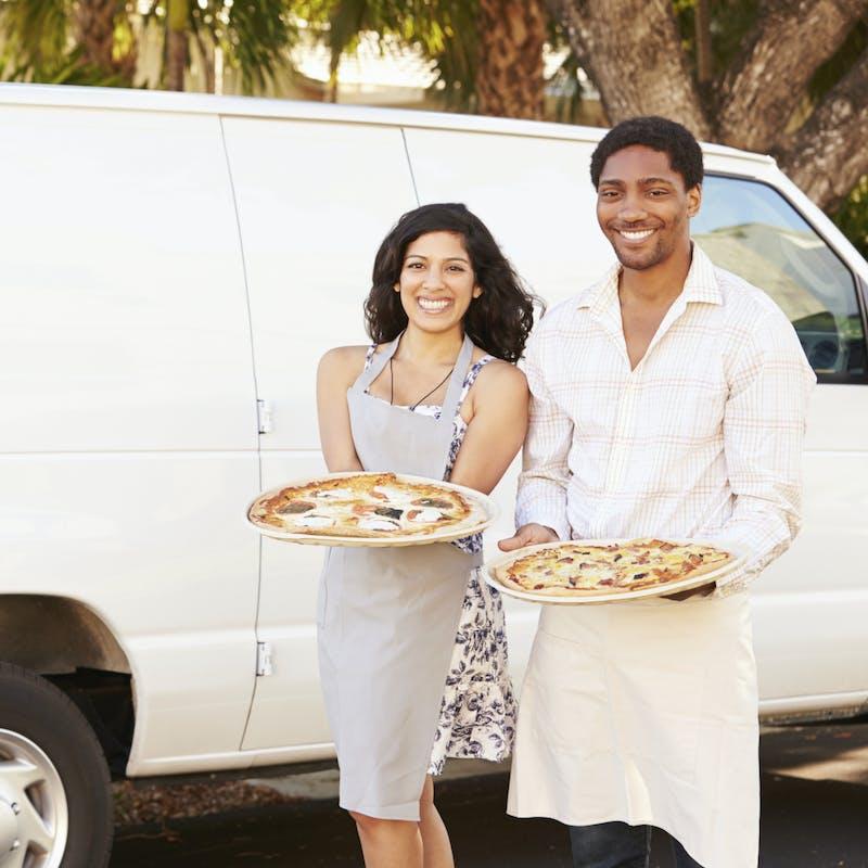 Indépendants : quelle protection sociale pour le conjoint ?