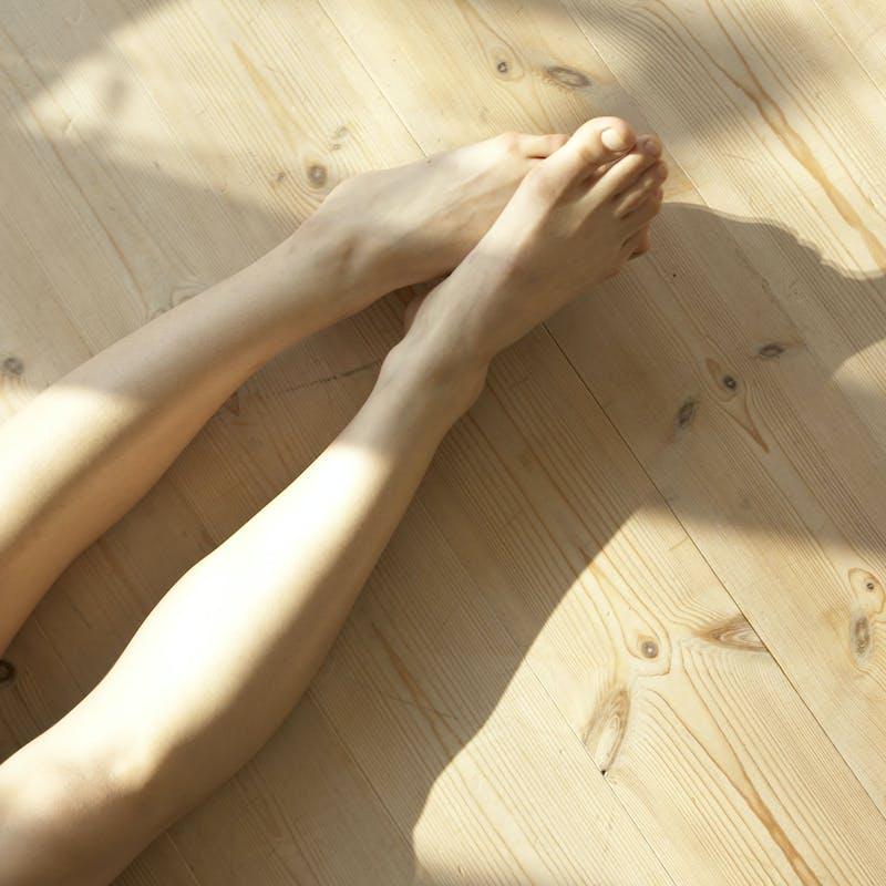 5 méthodes pour soulager l'arthrose