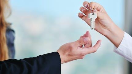 Bail : les droits du locataire