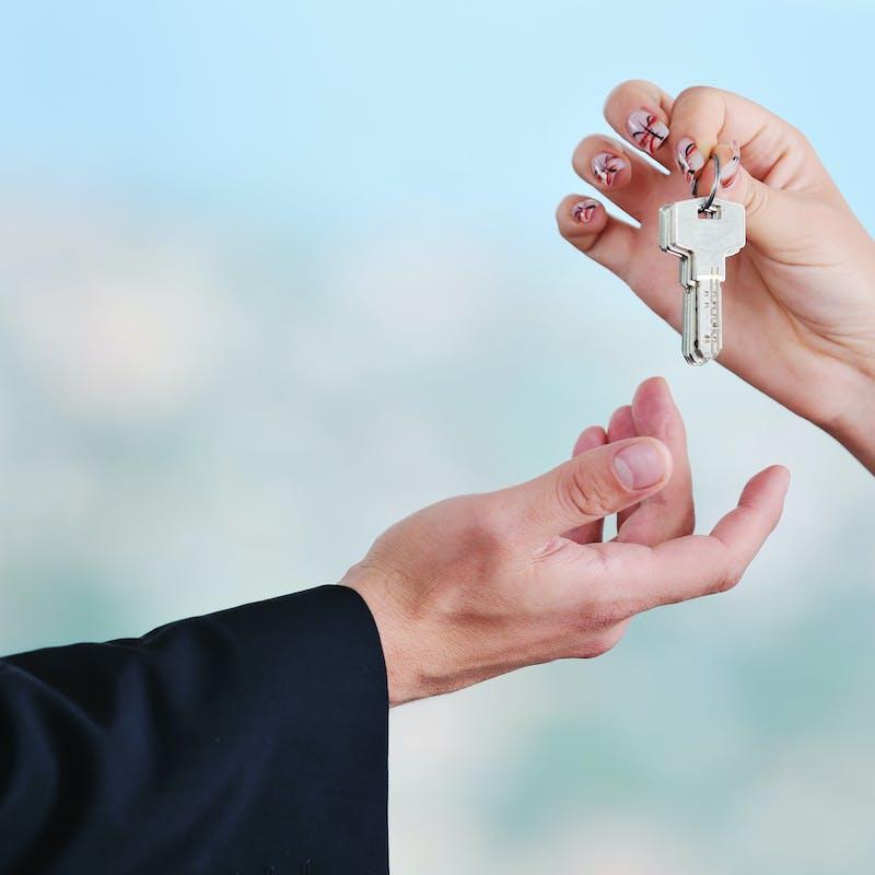 Bail : les nouveaux droits du locataire