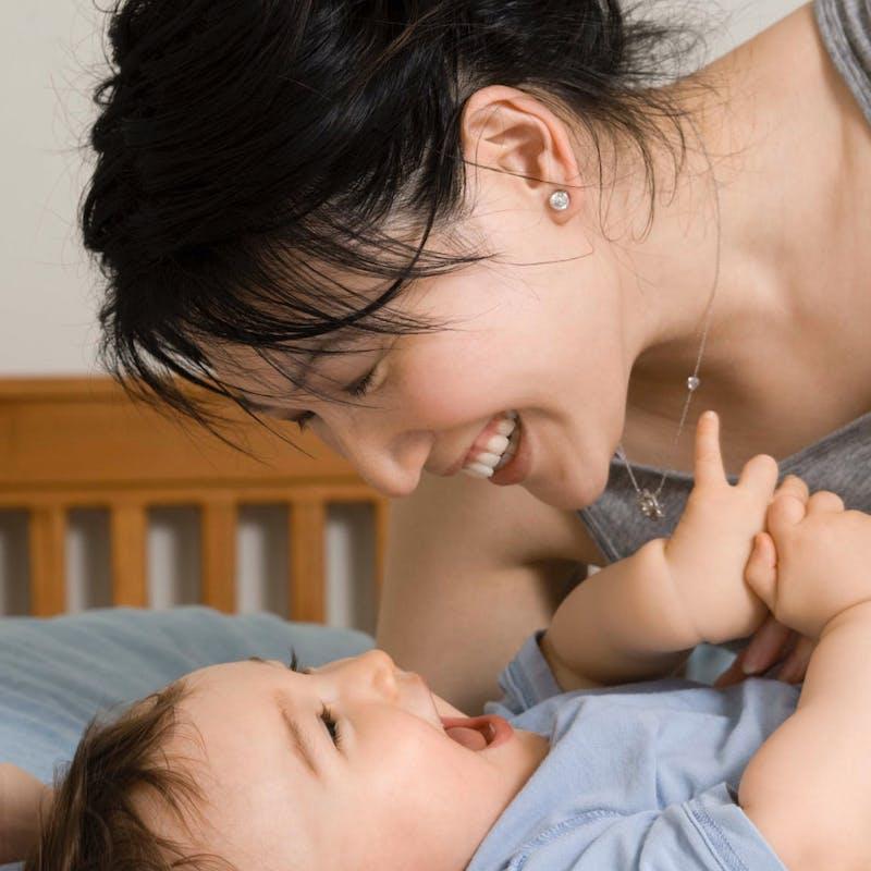 Réforme du congé parental : les nouvelles règles
