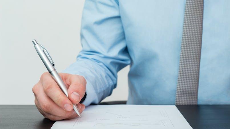 Le délai de prescription des honoraires d'avocat