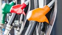 Le barème fiscal des frais de carburant 2020