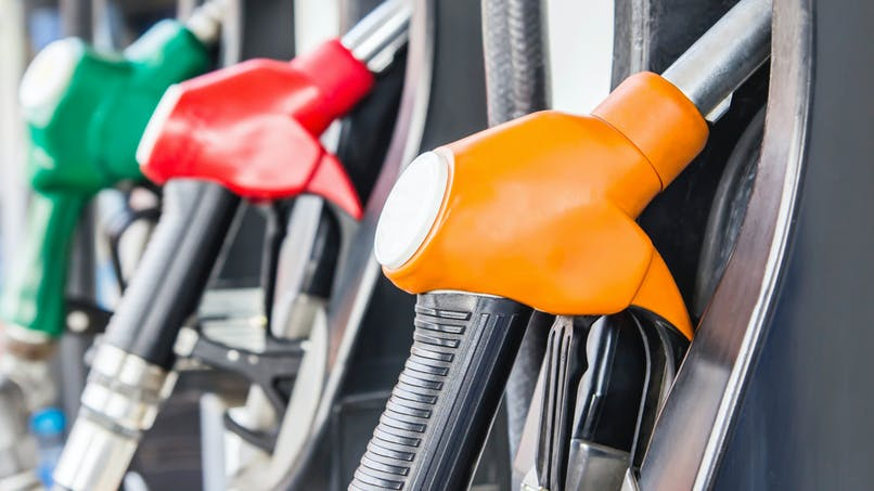 Le barème fiscal des frais de carburant