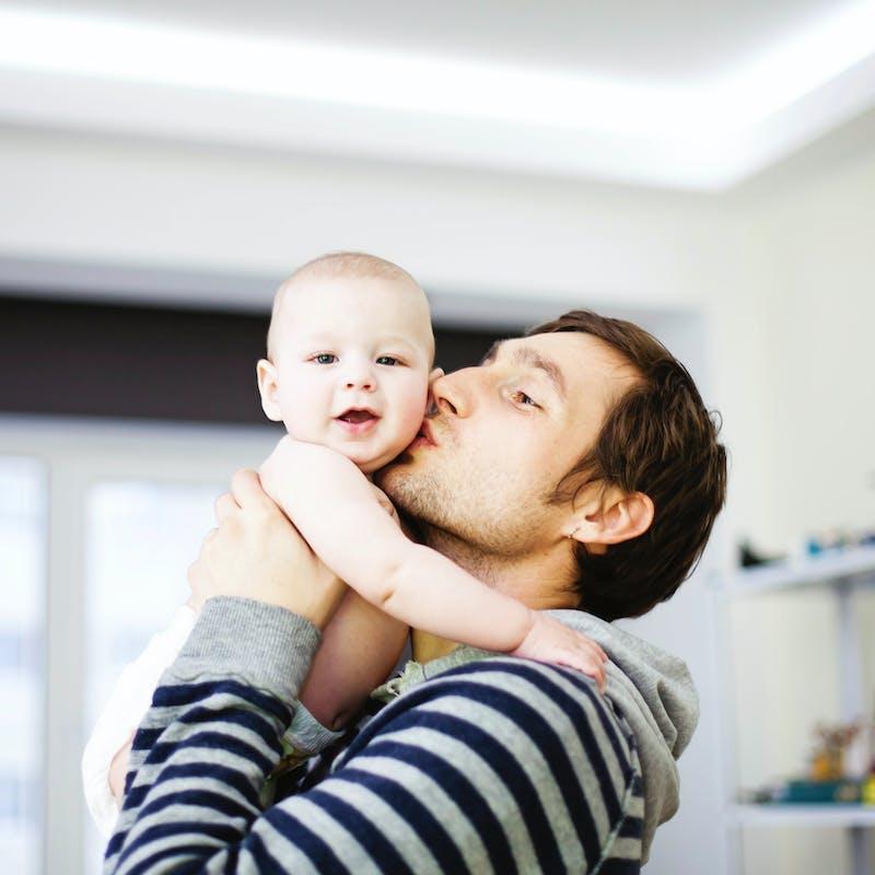 Du nouveau pour le congé parental des fonctionnaires