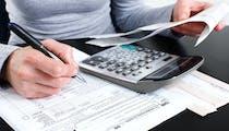 Impôts 2020 : faut-il passer aux frais réels ?