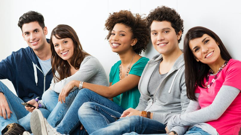 Le guide du contrat jeunes en entreprise