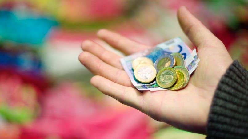 CDI : débattez de la rémunération