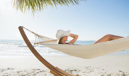 Vacances et loisirs à prix réduits