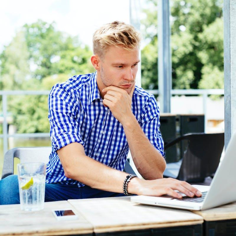 Comment déclarer ses revenus lorsqu'on est auto-entrepreneur ?