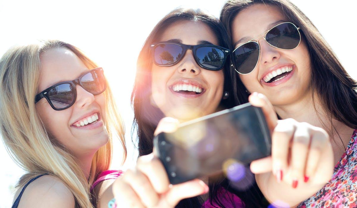 Choisir un forfait mobile : les 10 questions à se poser