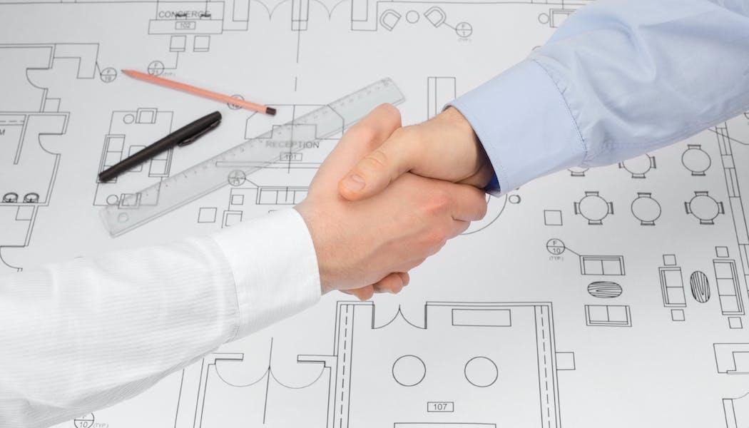 Pinel et Denormandie : défiscalisation et investissement dans l'immobilier locatif neuf et ancien